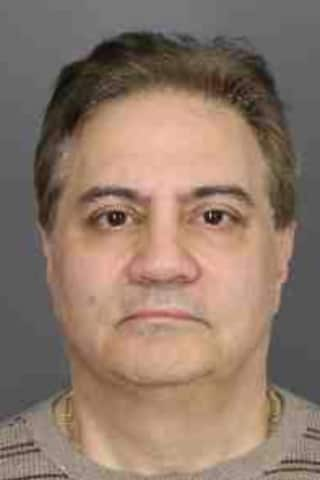 DA: Tax Preparer In Hudson Valley Busted For Alleged Fraud For Second Time
