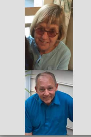 Northern Westchester Couple ID'd In Medical Center Murder-Suicide