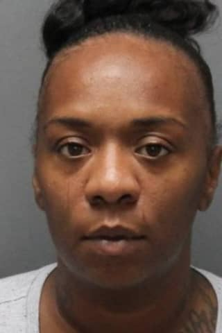 Seen Her? Police Issue Alert For Woman Wanted In Westchester
