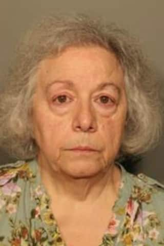 $500K Lunch Ladies Embezzlement Case Sparks Questions In New Canaan, National Coverage