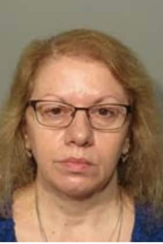 Sisters, Ex-Employees Stole Nearly Half Million From New Canaan School District, Police Say