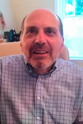 Missing Westchester Man Found