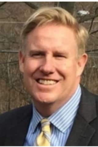 Popular School Administrator In Northern Westchester Dies At 53