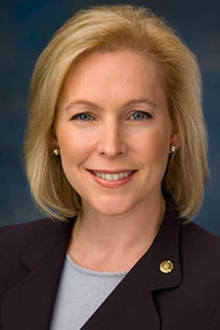 Gillibrand Seems Near 2020 Presidential Run With Trump Attacks, Iowa Vist