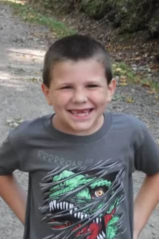 7-Year-Old Killed In House Fire Remembered As Playful Boy Who Loved Superheroes