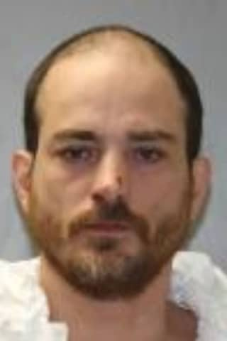 Man Admits To Shooting, Killing Brother In Hudson Valley