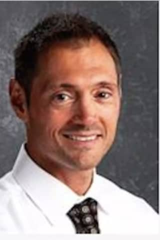 Principal In Fairfield County Placed On Leave Pending Investigation
