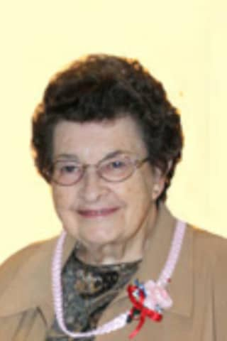 Sister Joan Toomey, Maryknoll Sister For 66 Years, Dies At 84