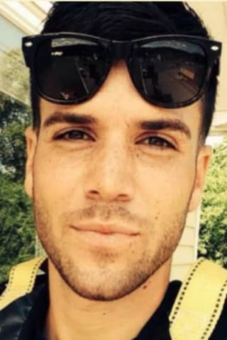 Ryan Andrew Re, Lifelong Danbury Resident, Dies At 29