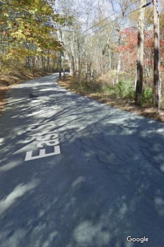 Connecticut Woman Killed After Being Pinned Between Tree, Rolling Car