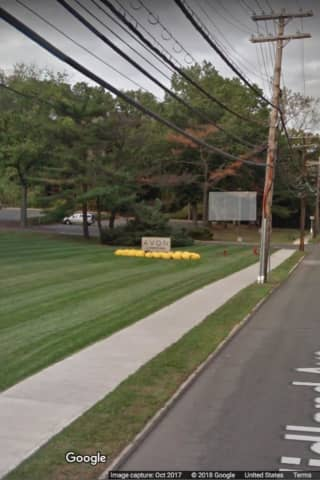 Avon Laying Off 100 Workers, Closing Operations In Westchester