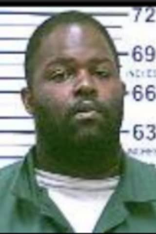 Convicted Drug Dealer From Northern Westchester Gets 24-Year Sentence