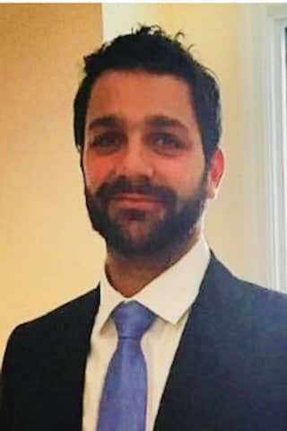 Iona College Graduate Michael Bottiglieri Of Westchester Dies At 29