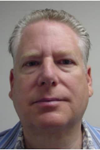 Man Admits To $568K Mortgage Fraud Scheme That Included Westchester Homeowners