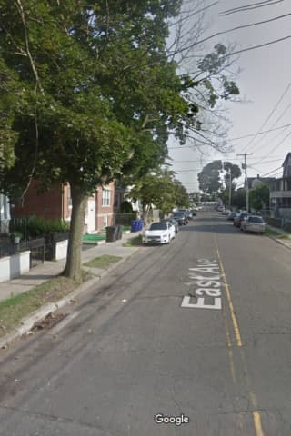 Man Critically Injured After Being Struck By Lexus In Residential Neighborhood Of Bridgeport