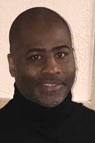 NYC Basketball Coach Tabbed To Head Development Program In New Rochelle