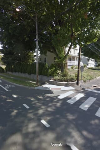 Pedestrian Seriously Injured In Norwalk Hit-And-Run