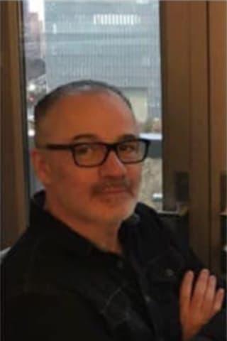 Missing Teacher From Hudson Valley Found Dead