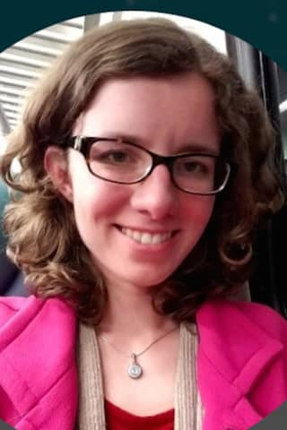 Elizabeth Ora Ruby, New York Post Reporter, Dies At 29