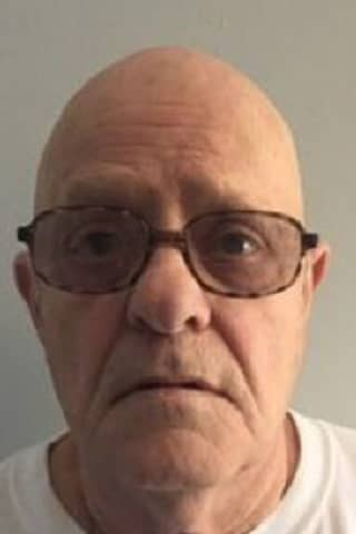 Registered Sex Offender Convicted Of Abusing Teen Boy Reports Move In Wallkill