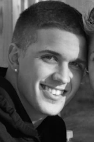 Former Scarsdale HS Football Player Maximilian Monterosso Dies At 21