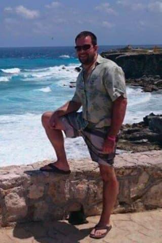 Garfield Native Christopher Kanarski Dies, 35