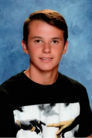 Parents Of Teen Killed While Car Surfing Warn Of Deadly Danger