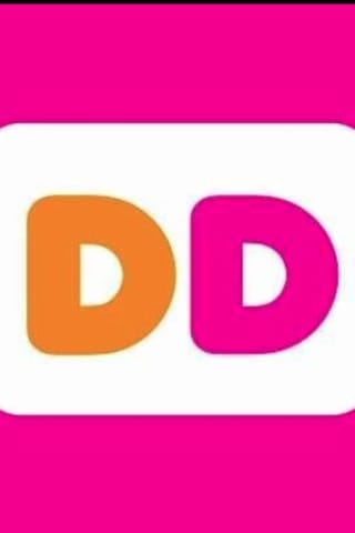 Dunkin' Donuts Warns Customers Of Data Breach