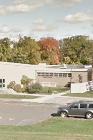 Measles Outbreak Spreads To Public School In Rockland