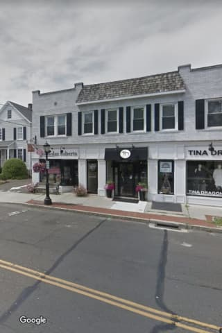 Info Released On Darien Victim Of Nationwide Bitcoin Bomb Threat Hoax