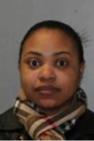 Woman Driving Without License Arrested At Home After Fleeing Scene Of  Westchester Police Stop