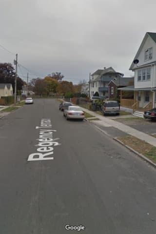 Man Shot, Killed In Stratford Identified