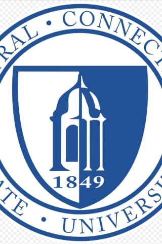 Central Connecticut State Plans To Fire Professors Accused Of Sexual Misconduct With Students