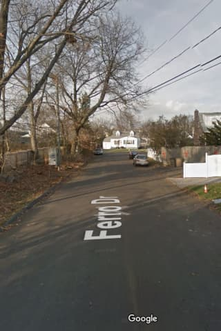 Two Juveniles Nabbed In Stamford Armed Robbery