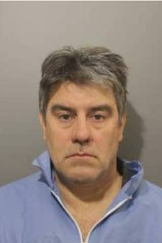 Man Stabs Teen Son In Wilton Domestic Incident, Police Say