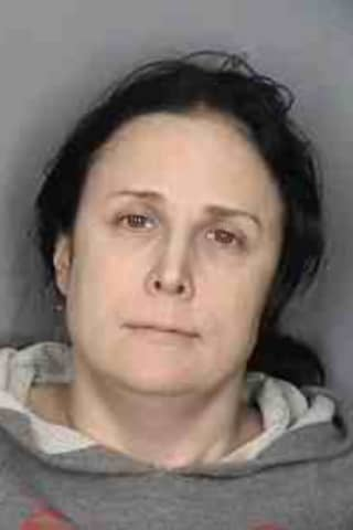 Woman Sentenced For Westchester Home Invasion After Following Victim Home