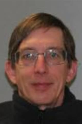 I-287 Stop In Westchester Leads To DWI Charge For Fairfield Man