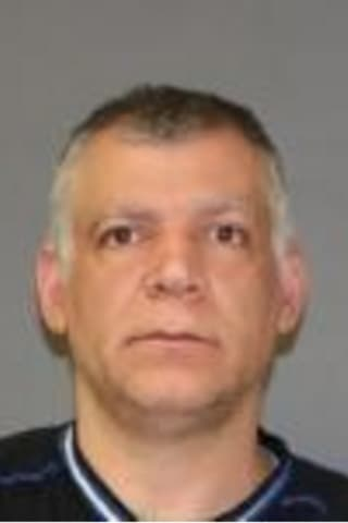 Man Charged In Violent Northern Westchester Domestic Incident