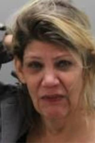 Rockland Woman Charged With DWI In I-87 Stop Driving Twice Legal Limit, Police Say