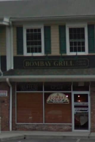 Bombay Grill Serves Up Family-Friendly Gourmet Indian Fare In New City