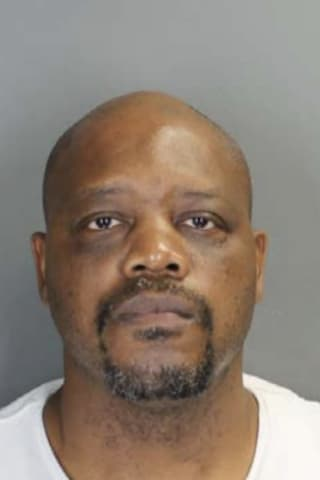 Rockland Man Sentenced For Rape Of Young Girl