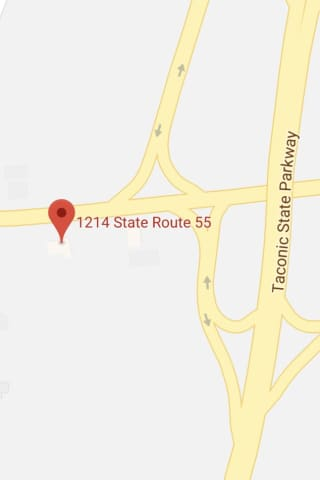 Route 55 In Lagrangeville Reopened Following Serious Crash