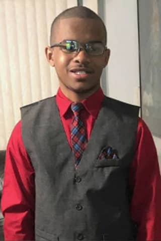 Missing Westchester 17-Year-Old Found