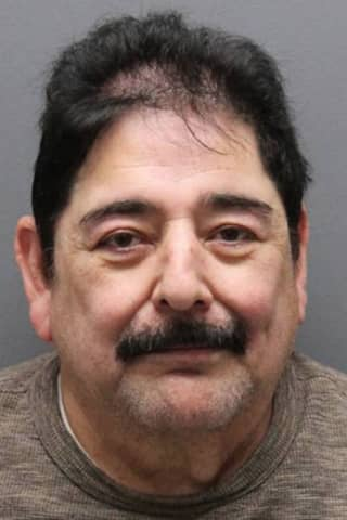 Man Arraigned On 87-Count Indictment For Allegedly Scamming Immigrant Families In Westchester