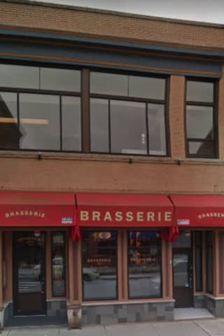 Poughkeepsie's Brasserie 292's Unique French Fare Includes Antelope, Kangaroo