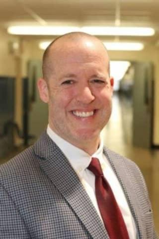 Nanuet School District Decides On New Superintendent