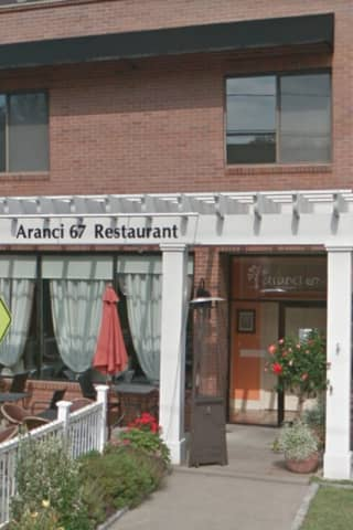 These Fairfield County Restaurants Rated Among Best For Desserts In CT
