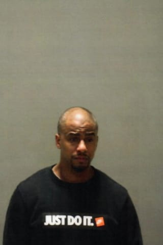 Northern Westchester Man Faces Drug Dealing Charge
