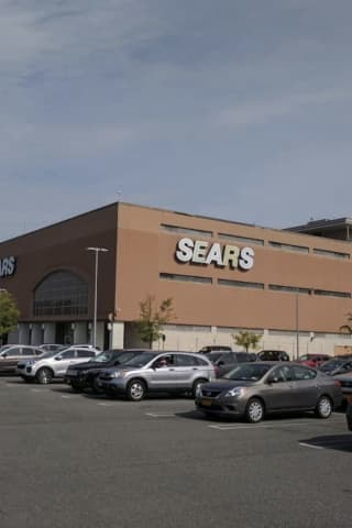 Sears Announces This Westchester Store Will Be Latest To Close