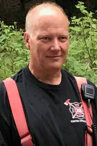 Pilot Killed In NYC Chopper Crash Remembered As 'Dedicated, Professional' Ex-Fire Chief In Area